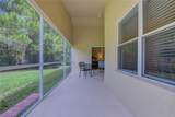 10169 Holly Berry Drive - Photo 37