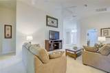 10169 Holly Berry Drive - Photo 4