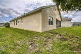 10169 Holly Berry Drive - Photo 40