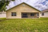 10169 Holly Berry Drive - Photo 41