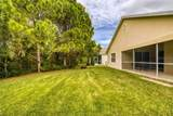 10169 Holly Berry Drive - Photo 42