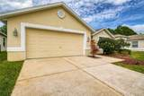 10169 Holly Berry Drive - Photo 44