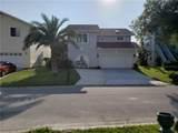 6411 Drake Court - Photo 1