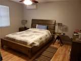 6411 Drake Court - Photo 45