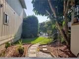 6411 Drake Court - Photo 59