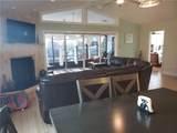 6411 Drake Court - Photo 8