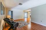 355 Hartwood Avenue - Photo 10