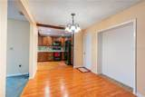 355 Hartwood Avenue - Photo 14