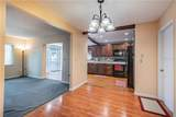 355 Hartwood Avenue - Photo 15