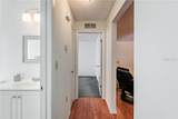 355 Hartwood Avenue - Photo 28