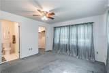 355 Hartwood Avenue - Photo 32