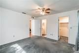 355 Hartwood Avenue - Photo 34