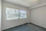 355 Hartwood Avenue - Photo 42