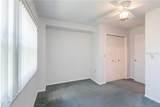 355 Hartwood Avenue - Photo 43