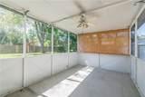 355 Hartwood Avenue - Photo 47