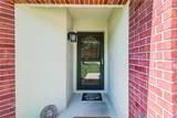355 Hartwood Avenue - Photo 7
