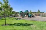 5983 Painted Leaf Drive - Photo 27