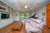 19478 Bristol Wood Place - Photo 12