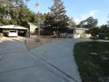 5125 Memorial Drive - Photo 1