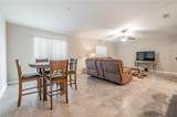 6574 Mineral Springs Road - Photo 44