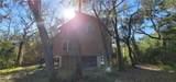 32447 Smallman Street - Photo 61