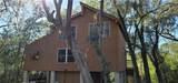 32447 Smallman Street - Photo 62