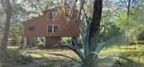 32447 Smallman Street - Photo 64