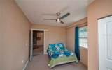 9428 Bluebird Avenue - Photo 7