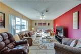 5293 Franconia Avenue - Photo 10