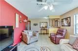 5293 Franconia Avenue - Photo 11
