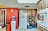 5293 Franconia Avenue - Photo 15