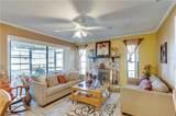 5293 Franconia Avenue - Photo 18