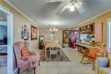 5293 Franconia Avenue - Photo 20