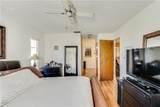5293 Franconia Avenue - Photo 24