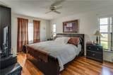 5293 Franconia Avenue - Photo 25
