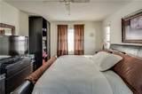 5293 Franconia Avenue - Photo 26