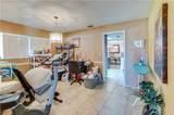 5293 Franconia Avenue - Photo 29