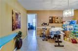 5293 Franconia Avenue - Photo 31