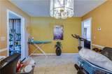 5293 Franconia Avenue - Photo 33