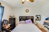 5293 Franconia Avenue - Photo 34