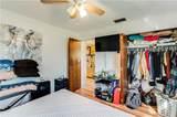 5293 Franconia Avenue - Photo 35