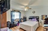 5293 Franconia Avenue - Photo 36