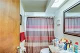 5293 Franconia Avenue - Photo 39
