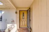 5293 Franconia Avenue - Photo 4