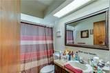 5293 Franconia Avenue - Photo 40