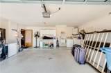 5293 Franconia Avenue - Photo 44