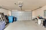 5293 Franconia Avenue - Photo 45