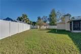 5293 Franconia Avenue - Photo 49
