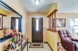 5293 Franconia Avenue - Photo 8