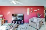 5293 Franconia Avenue - Photo 9